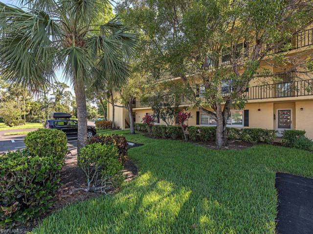 1086 Forest Lakes Dr #9302, Naples, FL 34105 (MLS #219030252) :: The Naples Beach And Homes Team/MVP Realty