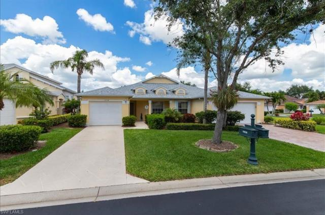 15036 Sterling Oaks Dr, Naples, FL 34110 (MLS #219030342) :: The Naples Beach And Homes Team/MVP Realty