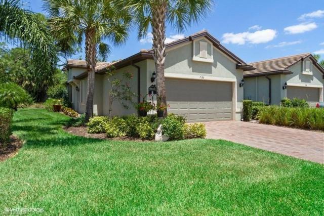 7195 Live Oak Dr, Naples, FL 34114 (MLS #219030348) :: Sand Dollar Group