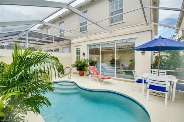 8068 Josefa Way, Naples, FL 34114 (#219030437) :: Southwest Florida R.E. Group LLC