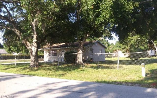 1044 Luray Ave, Fort Myers, FL 33916 (#219030446) :: The Key Team