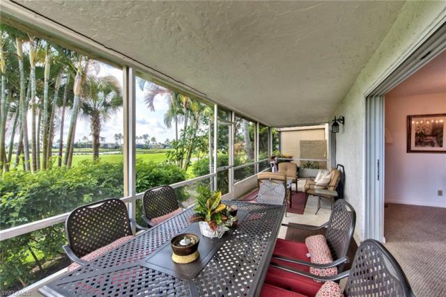 380 Tern Dr #573, Naples, FL 34112 (MLS #219030457) :: RE/MAX Radiance