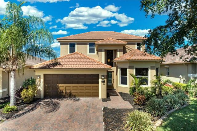 21273 Velino Ln, Estero, FL 33928 (MLS #219030463) :: #1 Real Estate Services