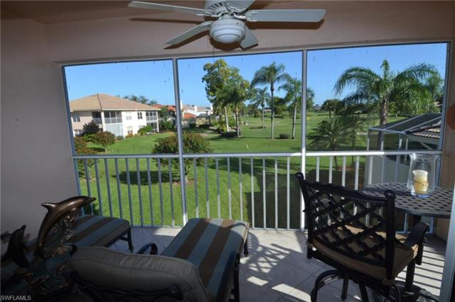 11400 Quail Village Way #202, Naples, FL 34119 (#219030488) :: The Key Team