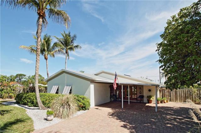 99 3rd St, Bonita Springs, FL 34134 (MLS #219030490) :: RE/MAX Radiance