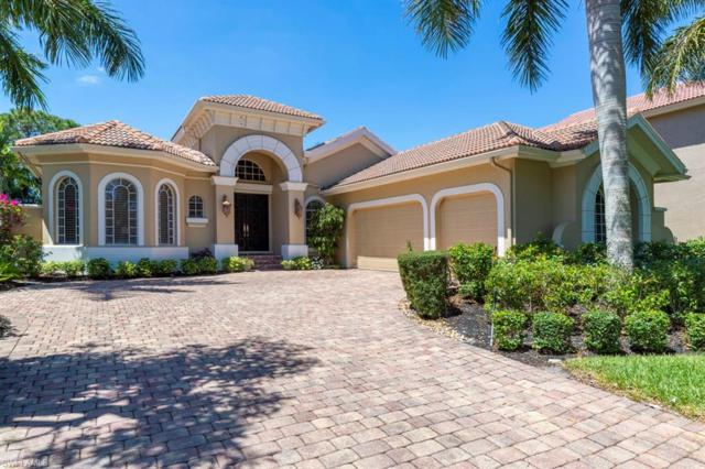 20060 Chapel Trce, Estero, FL 33928 (MLS #219030525) :: Clausen Properties, Inc.