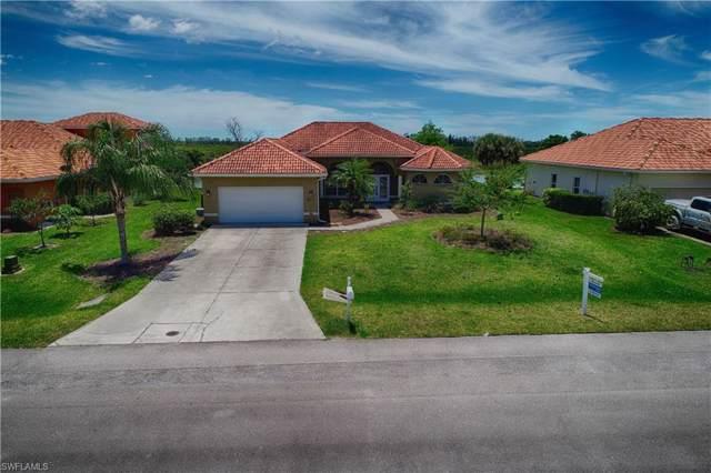 18511 Royal Hammock Blvd, Naples, FL 34114 (#219030527) :: Southwest Florida R.E. Group Inc