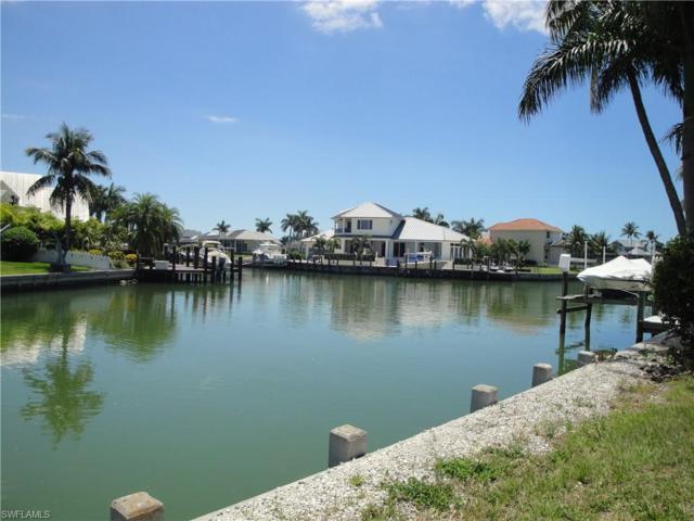 743 Nautilus Ct, Marco Island, FL 34145 (MLS #219030607) :: RE/MAX Radiance