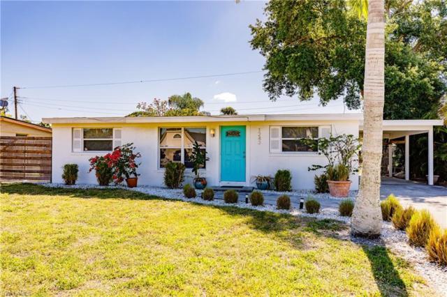 1243 Brookside Dr, Naples, FL 34104 (MLS #219030650) :: #1 Real Estate Services