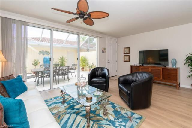 15016 Blue Marlin Ter, Bonita Springs, FL 34135 (MLS #219030718) :: #1 Real Estate Services