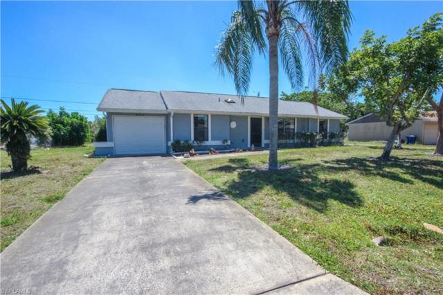 9327 Mooring Cir, Fort Myers, FL 33967 (MLS #219030726) :: RE/MAX Radiance