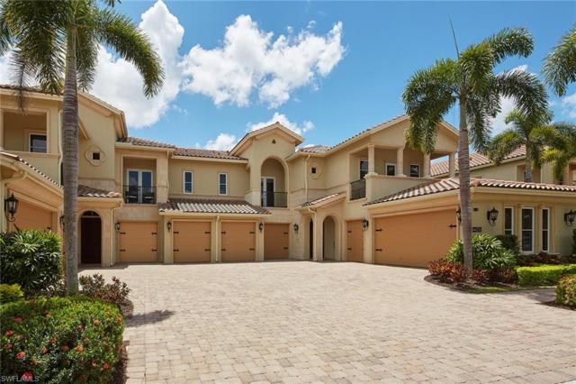 2310 Tradition Way #102, Naples, FL 34105 (#219030757) :: Equity Realty