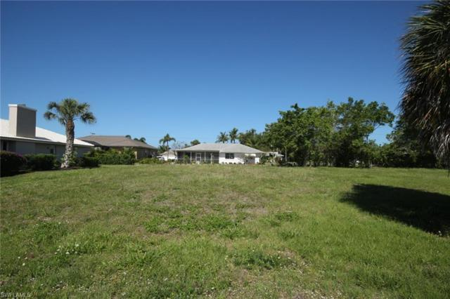 458 N Collier Blvd, Marco Island, FL 34145 (MLS #219030838) :: Clausen Properties, Inc.