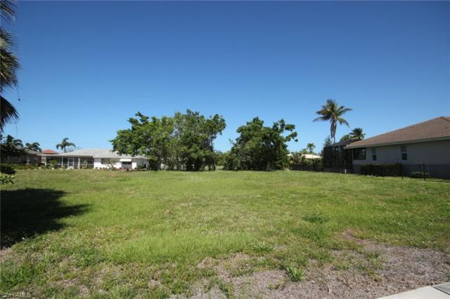 460 N Collier Blvd, Marco Island, FL 34145 (MLS #219030851) :: RE/MAX Radiance