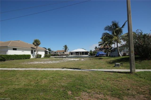 1040 San Marco Rd, Marco Island, FL 34145 (MLS #219030896) :: RE/MAX Radiance