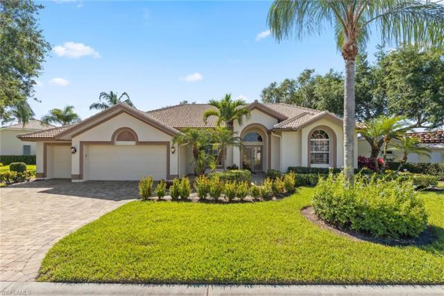 13100 Bridgeford Ave, Bonita Springs, FL 34135 (MLS #219030919) :: #1 Real Estate Services