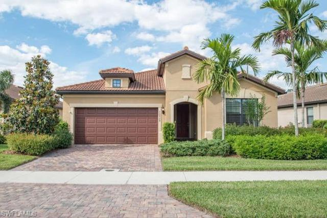 10928 Dennington Rd, Fort Myers, FL 33913 (MLS #219030942) :: #1 Real Estate Services