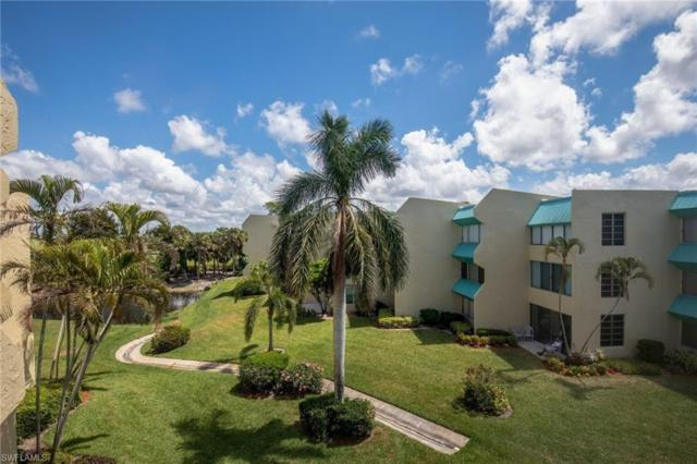 955 Palm View Dr B-310, Naples, FL 34110 (MLS #219030960) :: The Naples Beach And Homes Team/MVP Realty