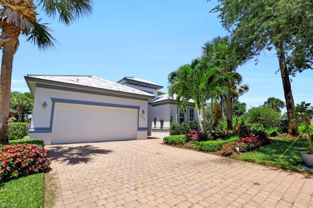 23606 Via Carino Ln, Bonita Springs, FL 34135 (MLS #219031011) :: #1 Real Estate Services