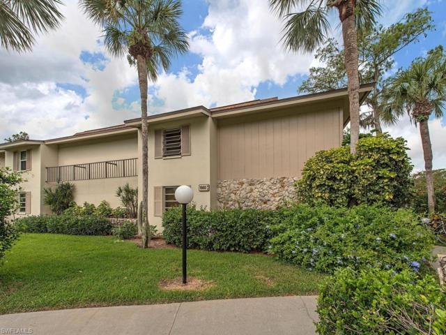 1980 Bald Eagle Dr 202B, Naples, FL 34105 (MLS #219031039) :: The Naples Beach And Homes Team/MVP Realty