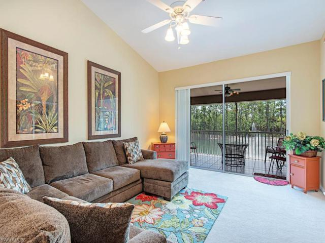 1032 Manor Lake Dr D-202, Naples, FL 34110 (MLS #219031061) :: The Naples Beach And Homes Team/MVP Realty