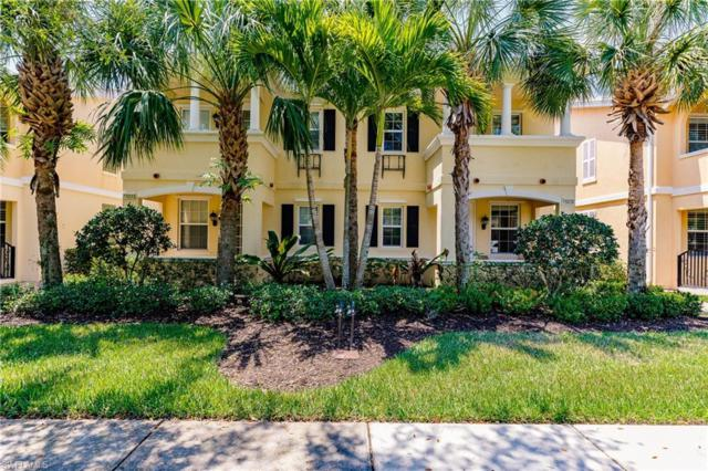 15039 Blue Marlin Ter, Bonita Springs, FL 34135 (MLS #219031071) :: Palm Paradise Real Estate