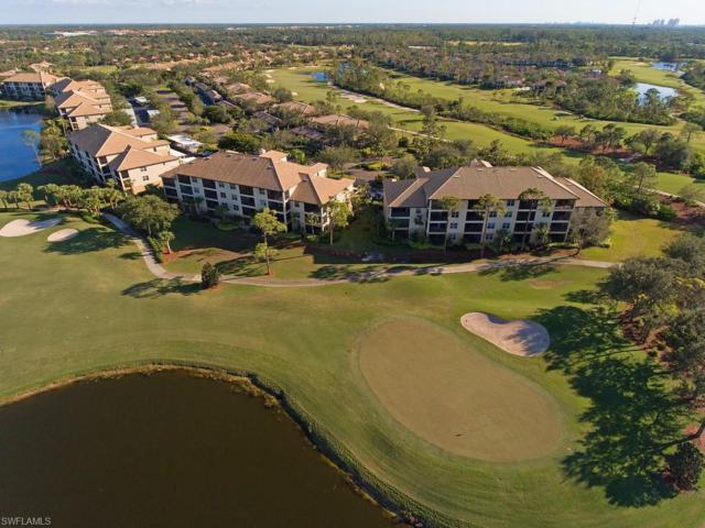 4680 Turnberry Lake Dr #101, Estero, FL 33928 (MLS #219031093) :: Clausen Properties, Inc.