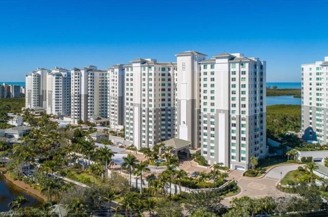 275 Indies Way #1604, Naples, FL 34110 (MLS #219031103) :: The Naples Beach And Homes Team/MVP Realty