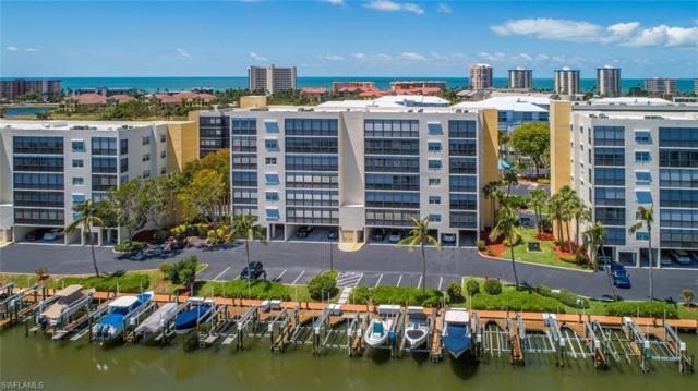 4411 Bay Beach Ln #723, Fort Myers Beach, FL 33931 (MLS #219031132) :: Palm Paradise Real Estate