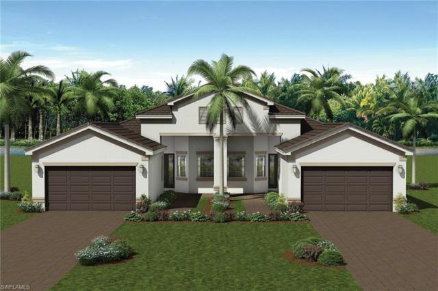 16312 Molise Pl, Bonita Springs, FL 34135 (MLS #219031152) :: Palm Paradise Real Estate