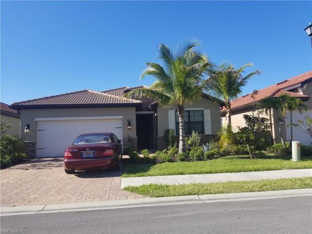14529 Tuscany Pointe Trl, Naples, FL 34120 (MLS #219031195) :: Palm Paradise Real Estate
