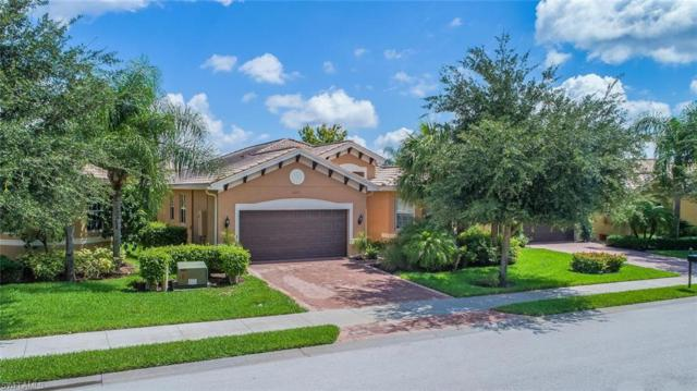 6895 Del Mar Ter, Naples, FL 34105 (MLS #219031250) :: The Naples Beach And Homes Team/MVP Realty