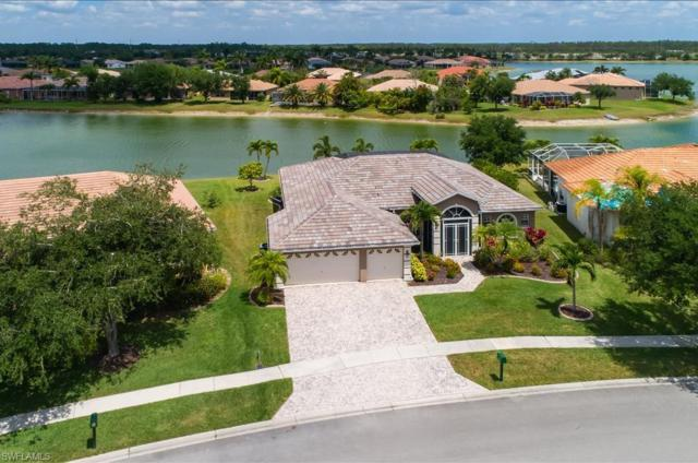 3287 Potomac Ct, Naples, FL 34120 (MLS #219031265) :: Clausen Properties, Inc.