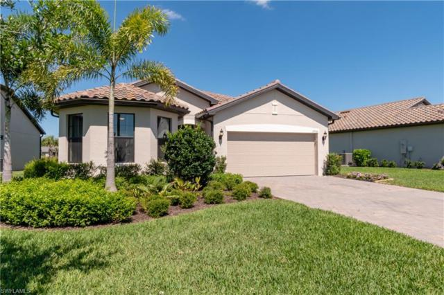 19918 Beverly Park Rd, Estero, FL 33928 (MLS #219031284) :: Palm Paradise Real Estate