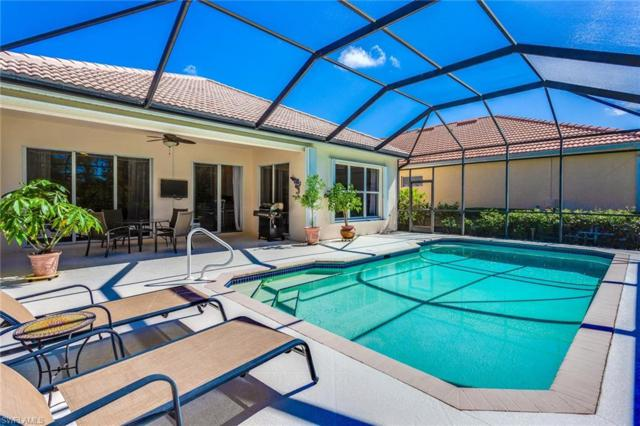 6247 Ashwood Ln, Naples, FL 34110 (MLS #219031307) :: #1 Real Estate Services