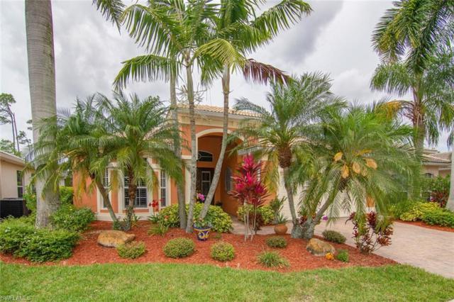 4735 Cerromar Dr, Naples, FL 34112 (MLS #219031310) :: The Naples Beach And Homes Team/MVP Realty