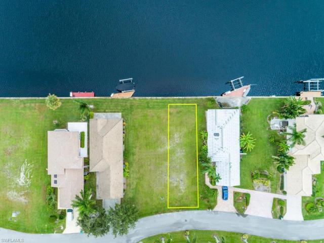 185 Eveningstar Cay, Naples, FL 34114 (MLS #219031414) :: RE/MAX Radiance