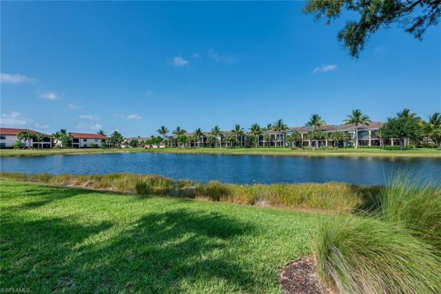 3031 Marengo Ct #102, Naples, FL 34114 (MLS #219031436) :: The Naples Beach And Homes Team/MVP Realty