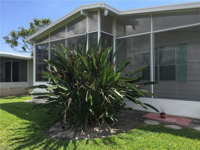 116 Calais Ct, Naples, FL 34112 (MLS #219031448) :: Palm Paradise Real Estate