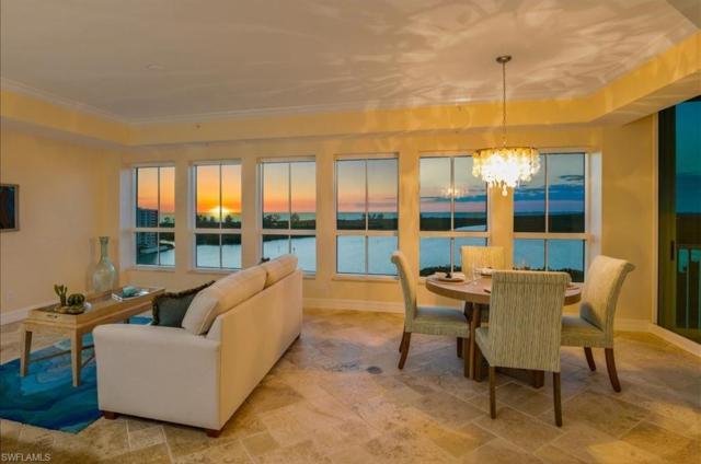 295 Grande Way #904, Naples, FL 34110 (MLS #219031495) :: The Naples Beach And Homes Team/MVP Realty