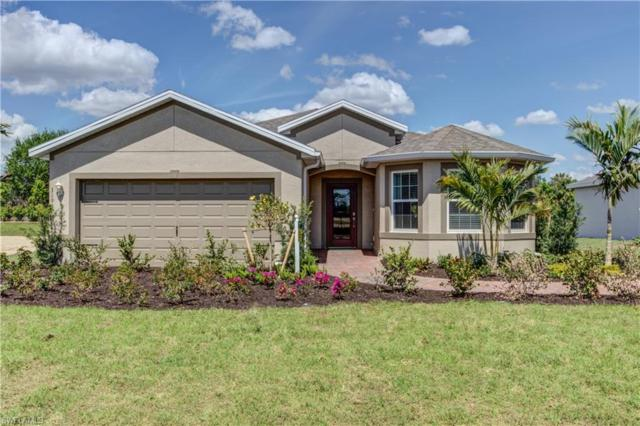 2224 NW 7th St, Cape Coral, FL 33993 (MLS #219031529) :: Palm Paradise Real Estate