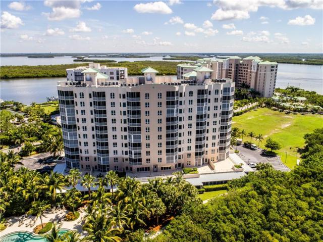 4182 Bay Beach Ln #722, Fort Myers Beach, FL 33931 (MLS #219031592) :: #1 Real Estate Services