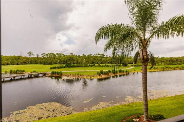 10337 Heritage Bay Blvd #1825, Naples, FL 34120 (MLS #219031684) :: The Naples Beach And Homes Team/MVP Realty