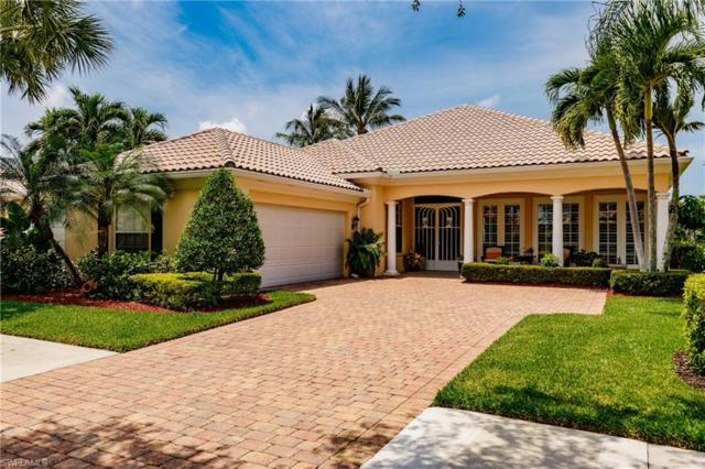 2904 Hatteras Way, Naples, FL 34119 (#219031687) :: Equity Realty