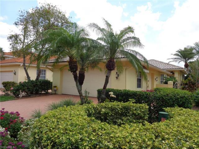 11484 Quail Village Way, Naples, FL 34119 (MLS #219031736) :: The Naples Beach And Homes Team/MVP Realty