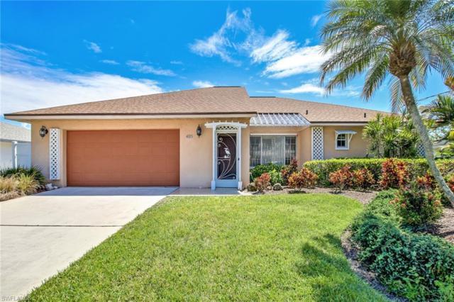 405 Grenada Ave, Naples, FL 34113 (#219031801) :: Equity Realty