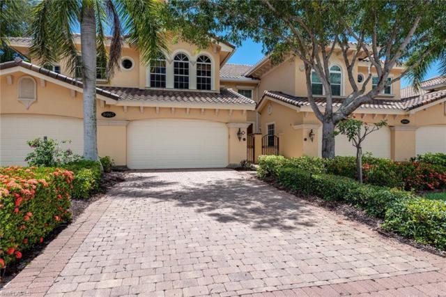 8967 Cherry Oaks Trl #101, Naples, FL 34114 (#219031805) :: Equity Realty