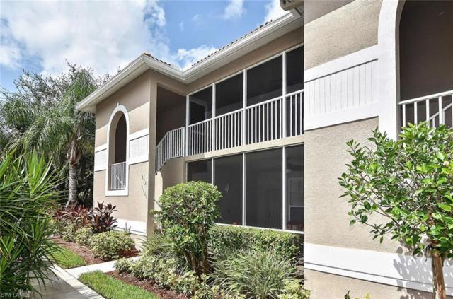 3665 Buttonwood Way #1412, Naples, FL 34112 (#219031839) :: Equity Realty
