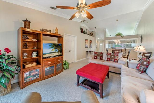 1635 Windy Pines Dr #10, Naples, FL 34112 (MLS #219031926) :: The Naples Beach And Homes Team/MVP Realty