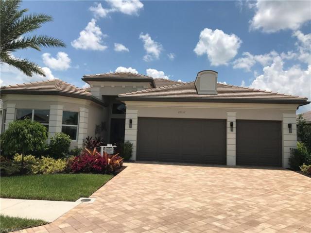 28554 Wharton Dr, Bonita Springs, FL 34135 (MLS #219032078) :: Palm Paradise Real Estate